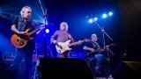 Kapela Odyssea rock (35 / 51)