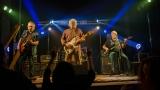 Kapela Odyssea rock (36 / 51)