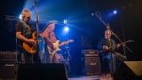 Kapela Odyssea rock (44 / 51)