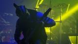 Dymytry zahájili turné masakrem v zaplněném S - klubu (3 / 41)