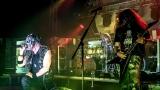 Dymytry zahájili turné masakrem v zaplněném S - klubu (15 / 41)