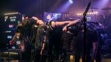 Dymytry zahájili turné masakrem v zaplněném S - klubu (36 / 41)