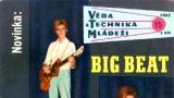 Big-beat (9 / 21)