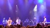 Plzeňské Depo 2015 tančilo v rytmu Monkey Business (33 / 40)