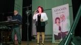 Kapela Duo Adamis (3 / 47)