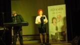 Kapela Duo Adamis (5 / 47)