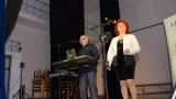 Kapela Duo Adamis (28 / 47)