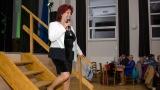 Zpěvačka Adéla mezi hosty (30 / 47)