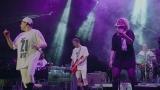Plzeňské Depo 2015 tančilo v rytmu Monkey Business (13 / 46)