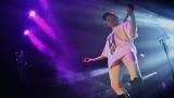 Plzeňské Depo 2015 tančilo v rytmu Monkey Business (17 / 46)