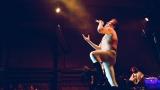 Plzeňské Depo 2015 tančilo v rytmu Monkey Business (42 / 46)