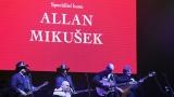 Allan Mikušek (23 / 58)