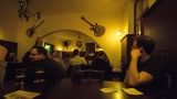Otevřená hudební scéna v Kralupech (1 / 36)