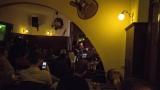 Otevřená hudební scéna v Kralupech (3 / 36)