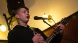 Otevřená hudební scéna v Kralupech (21 / 36)