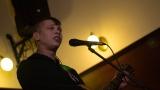 Otevřená hudební scéna v Kralupech (22 / 36)