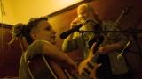 Otevřená hudební scéna v Kralupech (23 / 36)