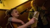 Otevřená hudební scéna v Kralupech (27 / 36)