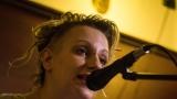 Otevřená hudební scéna v Kralupech (28 / 36)