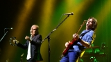 The Dire Straits Experience (7 / 41)