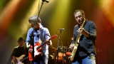 The Dire Straits Experience (9 / 41)