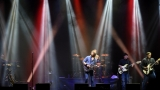 The Dire Straits Experience (20 / 41)