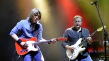 The Dire Straits Experience (24 / 45)
