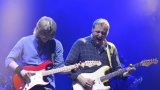 The Dire Straits Experience (30 / 45)