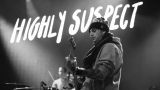Highly Suspect (16 / 27)