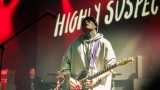 Highly Suspect (19 / 27)