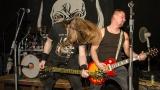 Kapela Bulldog (41 / 51)