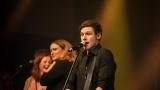 Pavel Callta vyprodal Lucerna Music Bar (7 / 63)