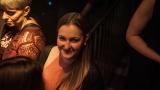 Pavel Callta vyprodal Lucerna Music Bar (13 / 63)
