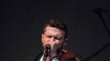 Pavel Callta vyprodal Lucerna Music Bar (37 / 63)