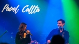 Pavel Callta vyprodal Lucerna Music Bar (59 / 63)