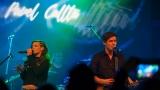 Pavel Callta vyprodal Lucerna Music Bar (62 / 63)
