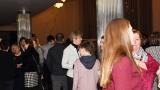 Lucie Bílá přivezla do příbramského divadla svůj hudební program Recitál a zasloužila si standing ovation (4 / 50)