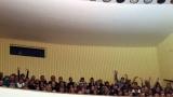 Lucie Bílá přivezla do příbramského divadla svůj hudební program Recitál a zasloužila si standing ovation (23 / 50)