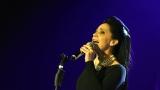 Lucie Bílá (31 / 50)