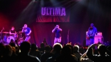 Ultima (3 / 29)