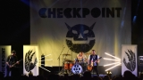 CheckPoint (5 / 29)