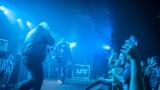 Kapely Onyx a Enkláva vyprodaly Rock Café (11 / 95)