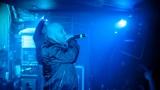 Kapely Onyx a Enkláva vyprodaly Rock Café (13 / 95)