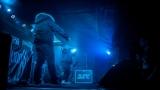 Kapely Onyx a Enkláva vyprodaly Rock Café (14 / 95)