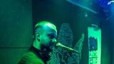 Kapely Onyx a Enkláva vyprodaly Rock Café (16 / 95)