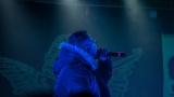 Kapely Onyx a Enkláva vyprodaly Rock Café (17 / 95)