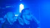 Kapely Onyx a Enkláva vyprodaly Rock Café (18 / 95)