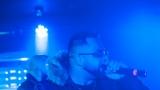Kapely Onyx a Enkláva vyprodaly Rock Café (19 / 95)