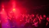 Kapely Onyx a Enkláva vyprodaly Rock Café (21 / 95)