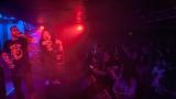Kapely Onyx a Enkláva vyprodaly Rock Café (24 / 95)
